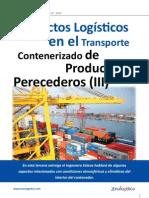 Transporte 1 - Ed. 56