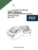 SRP-350plus_Windows x64 Driver Manual_english_Rev_1_02.pdf