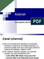 02.3.asterisk-conceptos basicos.ppt