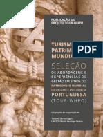 PORTUGAL - PATRIMÓNIO MUNDIAL [TP - 2013]