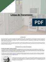 Presentación2 (Lineas de Transmision).pptx