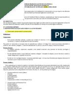 Contabilidad de Sociedades 09022013