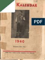 Licki_kalendar_1940