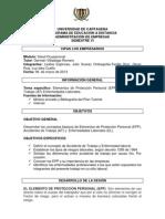 PROTOCOLO SALUD OCUPACIONAL 2.docx