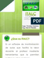 italc