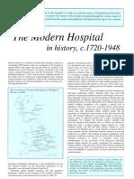 Spitalul Modern