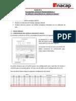 2 PLC II_S7-200_EM235