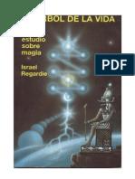 37958114 Israel Regardie El Arbol de La Vida 1a Parte (1)