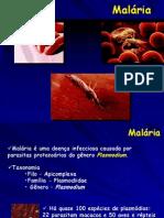 Malária-Odontologia 2009 (1).pptx