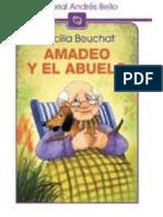 Amadeo y El Abuelo