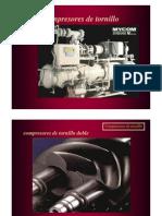 03 Compresores de Tornillo [Modo de Compatibilidad]