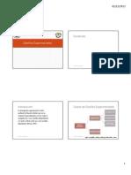diseños experimentales uruza chapingo.pdf