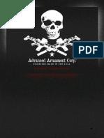 2013 AAC Catalog