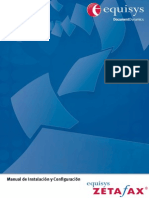 Zetafax Installation and Configuration Guide.pdf