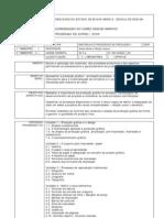 Materiais e Processos de Produção I