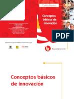 4269_cartilla_conceptos_innovacion