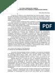 Artigo chineses e chinesas para a Scribd 11 março 2013