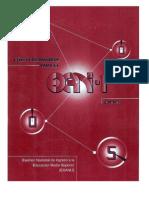 Cómo prepararse para el examen general de conocimientos.pdf