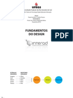 fundamentosdodesign.pdf