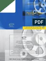 mecanica-de-frenos.pdf