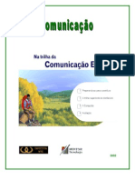 apostila comunicação eficaz.pdf