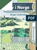 hot sale online b61df 8e117 Engels k Norsk Norsk Ord Bok