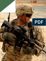 2012 Leatherman Military Catalog