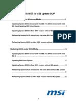 Bios_ME7_to _ME8_update_SOP_EN.pdf