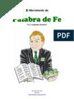 Cox,David-Palabra de Fe v2