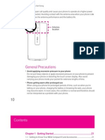 MDA Compact IV_Manual