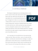 My Central Purpose.pdf
