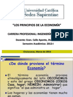 PRINCIPIOS-ECONOMIA