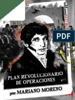 Plan de Operaciones (Versión para Móviles) - Mariano Moreno