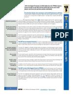 PPACA's Health Insurance Tax (HIT) Cribsheet