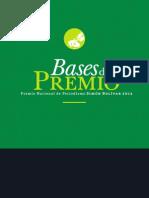 Bases PNPSM 2013 Web