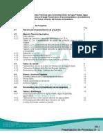 REDES QUERETARO.pdf