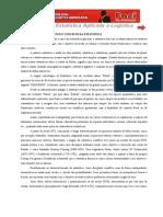 Material_de_aula[1].doc