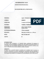 programa historia psicología.pdf