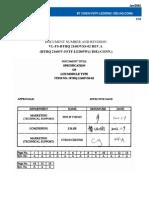 LCD Manual