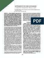 PNAS-1992-Affleck-1100-4