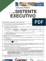 Assistente_Executivo