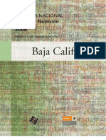 02 BajaCalifornia