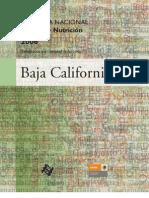 03 BajaCaliforniaSur