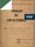 pfe.gc.0457