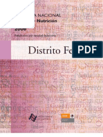 09 DistritoFederal