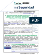 2013 FARMASEGURIDAD Ene Version Defdef