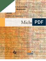 16 Michoacan