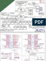 Schema IBM Z60