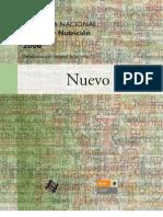 19 NuevoLeon