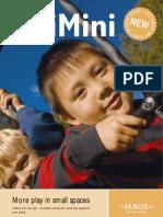 HAGS UniMini 209.pdf